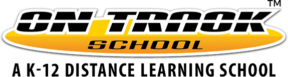 Accredited Online K-12 Private School | On Track School